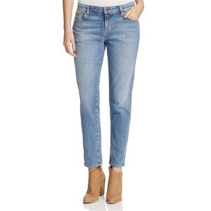 Eileen Fisher 4P Denim